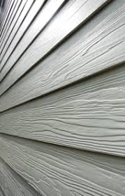 fiber cement siding pros and cons the pros and cons of fiber cement board siding united home experts