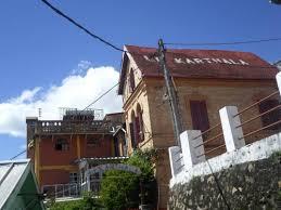 chambre d hote antananarivo le karthala chambres d hotes antananarivo use coupon code
