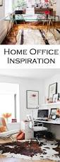 51 best home office ideas and inspiration images on pinterest
