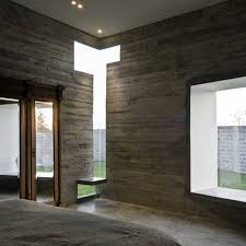 american modern home backyard fire pit ideas landscaping interior