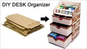 Ultimate Desk Organizer Best Price On Neat Receipt Scanner Medium Size Of Living Cloud