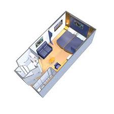 Explorer Of The Seas Floor Plan Ship Categories And Cabins Voyager Of The Seas Royal Caribbean