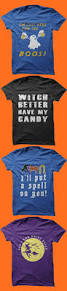 scary halloween t shirts best 25 halloween t shirts ideas only on pinterest halloween