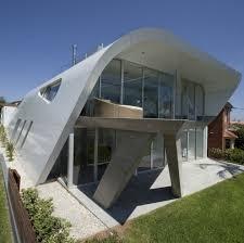 tony house the moebius house by tony owen partners contemporist
