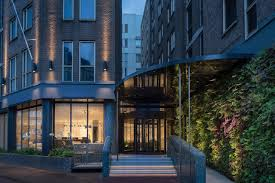 chambre d hotel amsterdam hotel kimpton de witt amsterdam netherlands booking com
