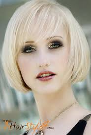chin length hairstyles 2015 what are thechin length hairstyles 2016 hairstyles4 com