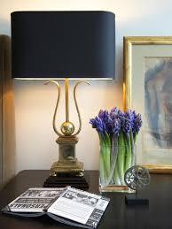 modern bedroom lighting hgtv