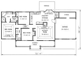 stone cottage floor plans u2013 laferida com