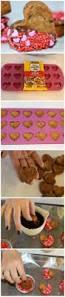 pinterest thanksgiving cookies 87 best bake sale ideas images on pinterest desserts recipes