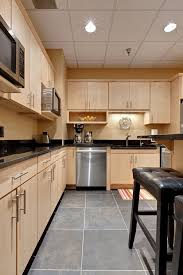 furniture for kitchens best 25 solid wood kitchen cabinets ideas on solid