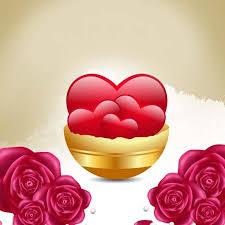 imagenes de buenas noches cosita hermosa mensajes bonitos de buenas noches mejores frases de buenas noches