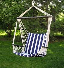 deluxe harmony blue and white hanging hammock sky swing chair deluxe harmony blue and white hanging hammock sky swing chair