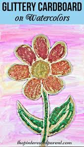 183 best flower crafts and activities images on pinterest flower