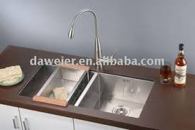 Square Kitchen Sinks by Alibaba Manufacturer Directory Suppliers Manufacturers