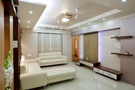 tagged bedroom ceiling lights ideas archives house design and