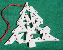nantucket ornament etsy