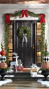 classic christmas decorating ideas 4679 surprising classic christmas decorating ideas 24 for home