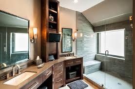 residential room interior designers dallas tx stephanie kratz