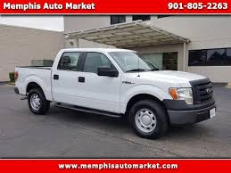 used ford trucks for sale in tennessee used ford f 150 for sale in tn edmunds