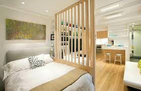 Decorating A Bedroom by Decorating An Apartment U2013 Kampot Me