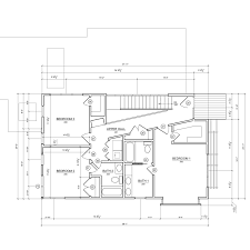 residential single family custom home architect u0027s trace
