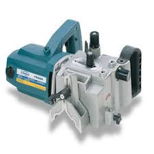 Bosch Woodworking Tools India by Woodworking Tools India Price Woodworking Design Furniture