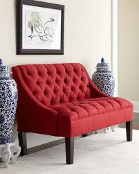 Horchow Chaise 105 Best Living Room Red Accents Images On Pinterest Living