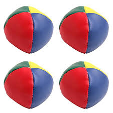 how to juggle four ballslearn how to juggle