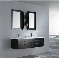 Modern Bathroom Cabinets Vanities Black Bathroom Cabinet Modern Bathroom Vanities And Cabinets