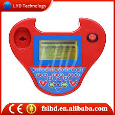 zed full key programmer zed full key programmer suppliers and
