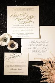 14 best images about hollywood glam theme wedding on pinterest