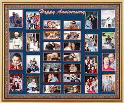 20th wedding anniversary gift ideas anniversary gifts personal gifts for parents wedding