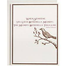 condolences card sympathy cards condolence cards paper source