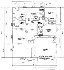 single story 5 bedroom house plans 5 bedroom house plans single story nz memsaheb net