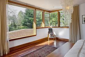Eco Friendly Interior Design Eco Friendly House With A Contemporary Design