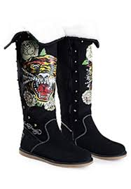 womens boots on sale free shipping the ed hardy womens boots collection free shipping ed
