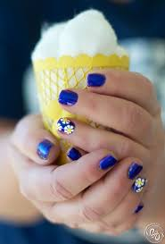 2978 best summer nail art 2017 images on pinterest summer nail
