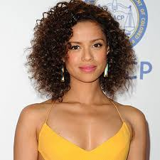 best 15 years hair style the 15 best curly hairstyles stylecaster
