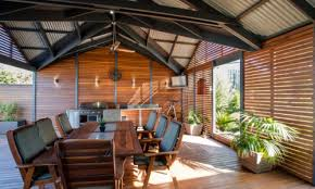 outdoor entertaining pergola and deck outdoor entertaining area decking gallery softwoods