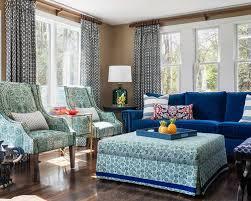 home interior ideas living room living space ideas design photos houzz
