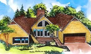 14 inspiring berm house photo home building plans 6146