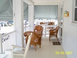 great get away rates cozy beach digs homeaway ocean city