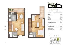 floor plan for commercial building retro vinyl sheet flooring commercial tile cheap alternatives