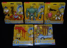toys u0026 hobbies spongebob squarepants find offers online and