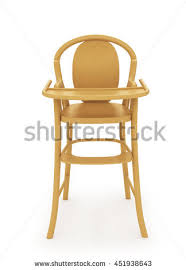 Child High Chair High Chair Stock Images Royalty Free Images U0026 Vectors Shutterstock