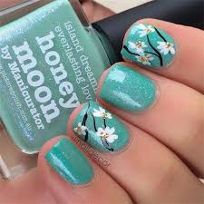 best 25 cute nails 2016 ideas on pinterest nails 2016 cute
