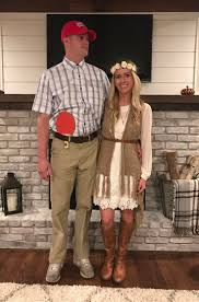Unique Family Halloween Costume Ideas With Baby by Best 20 Couple Costumes Ideas On Pinterest 2016 Halloween