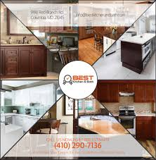 Kitchen Makeovers Contest - kitchen kitchen remodeling contest on a budget simple at kitchen