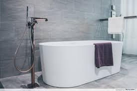 bathroom ideas bathroom fixtures with elegant bathroom fixtures