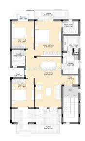 builder floor plans vatika premium floors in sector 82 gurgaon project overview